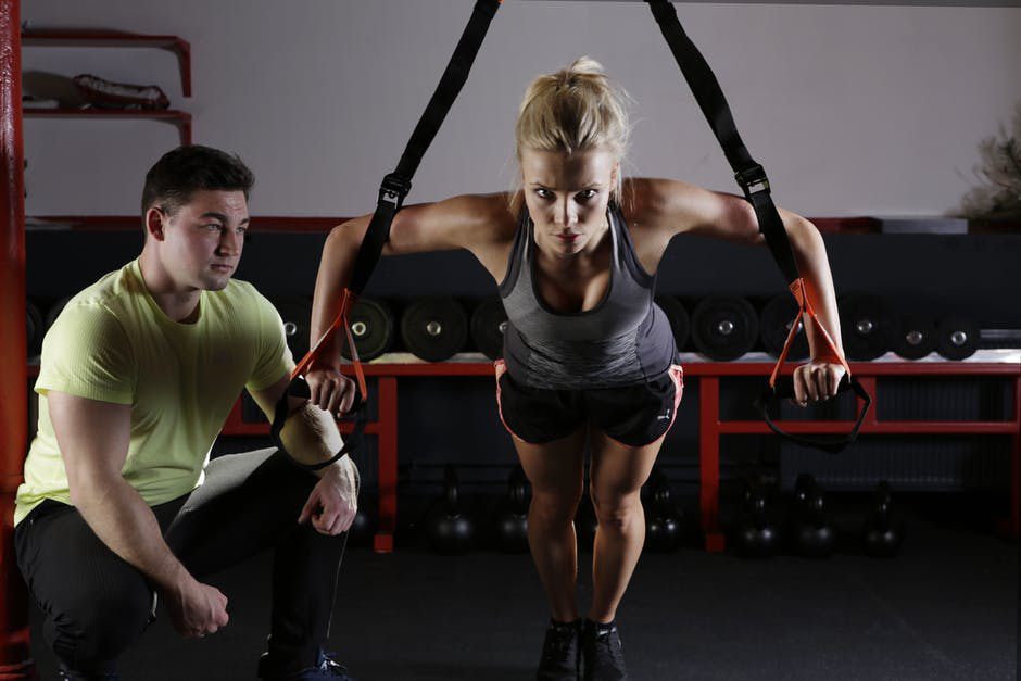 Why are Fitness Instructors so Important?